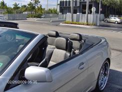 Auto Upholstery By Howard Auto Upholstery Ft Lauderdale Fl Car